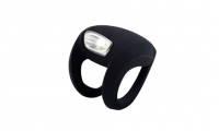 Eclairage Avant Led KNOG...