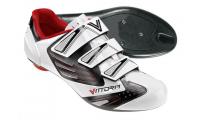 Chaussures Route VITTORIA...