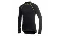 Maillot thermique CRAFT...