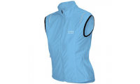 Gilet SS Manches Femme GORE...