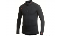 Maillot thermique CRAFT BE...