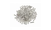 500 Embouts de cable aluminium