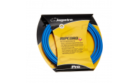 1 Kit Cables & Gaines Frein...