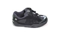 Chaussures VTT LAKE 50/50...
