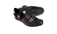 Chaussures Route SIDI...
