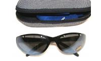 Paire de lunettes TRIPLEX Noir