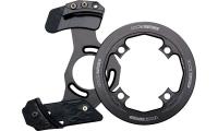 Guide chaine RACE FACE DIABOLUS D2 36-40T OLD 03 et Type E  -60%