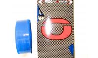 Guidoline / Bar tape SX...