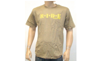 Tee shirt PRIMAL WEAR RIDE...