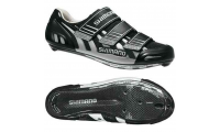 Chaussures Route SHIMANO...