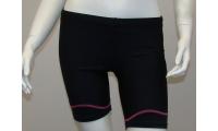 Short de compression femme...