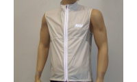 Veste running/triathlon...
