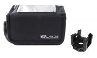 Sacoche Mobile XLC BA-S29 +...