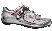 Chaussures Route BONTRAGER...