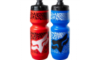 Bidon FOX CAUZ WATER BOTTLE...