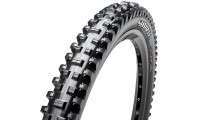 Pneu MAXXIS SHORTY...