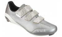 Chaussures Route FIZIK R3...