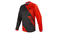 Maillot M.longues DAINESE...