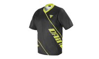 Maillot M.courtes DAINESE...