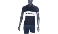 Maillot M.courtes RAFAL...