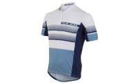 Maillot M.courtes PEARL...