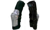 Coudières IXS Elbow guard...