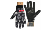 Gants Bmx SHADOW CONSPIRE...
