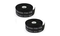Guidoline / Bar tape ITM...