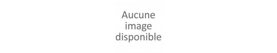 ROUES/PNEUS