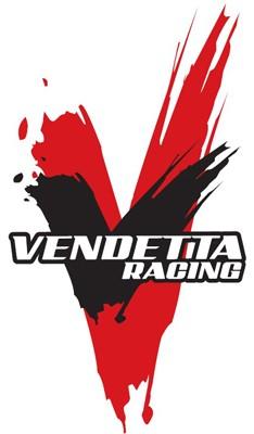 VENDETTA Racing