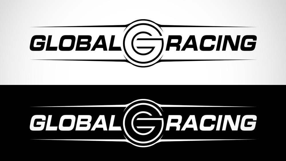 GLOBAL RACING