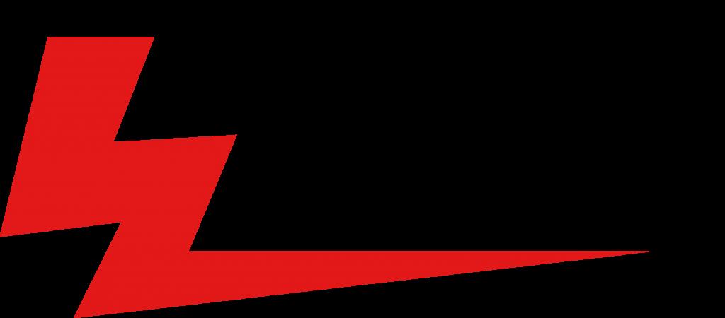 PUNCHPOWER